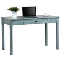 Best Selling Desks & Computer Tables
