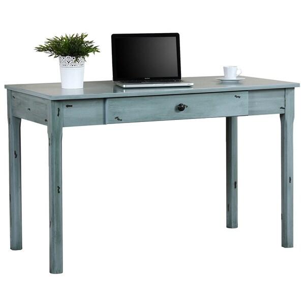 Desks U0026 Computer Tables