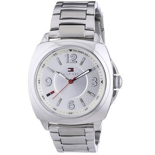 Tommy Hilfiger Women's 1781339 Stainless Steel Watch
