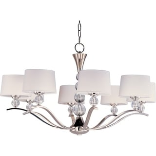 Maxim Rondo 8-light Chandelier