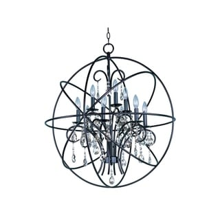Modern Chandeliers Amp Pendant Lighting Overstock Com
