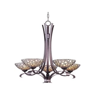 Maxim Meridian 5-light Chandelier