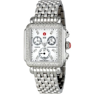 Michele Women's Watches