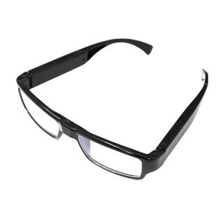 Fashionable 1280 x 960 Video Recording Pinhole Camera Spy/ Camera Glasses|https://ak1.ostkcdn.com/images/products/9820948/P16985813.jpg?impolicy=medium
