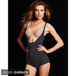 Maidenform Sleek Smoothers Body Briefer