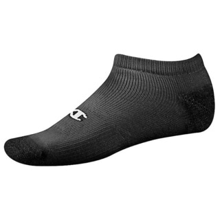 Champion Double Dry Performance Men's Low-Cut Socks (Pack of 6)