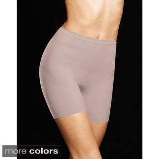 Maidenform Sleek Smoothers Shorty