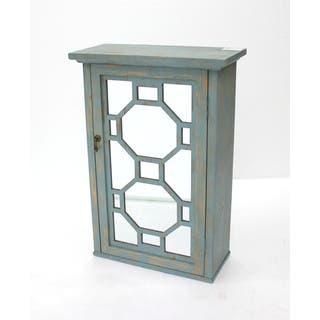 Teton Home Geometric Distressed Wood Cabinet (California)|https://ak1.ostkcdn.com/images/products/9821167/P16986127.jpg?impolicy=medium