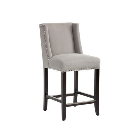 Buy Counter Height 23 28 In Sunpan Counter Amp Bar Stools