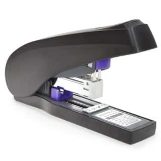 Rapesco X5-90PS Less Effort Heavy Duty Stapler|https://ak1.ostkcdn.com/images/products/9821324/P16986204.jpg?impolicy=medium