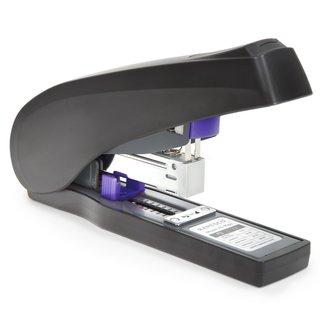 Rapesco X5-90PS Less Effort Heavy Duty Stapler