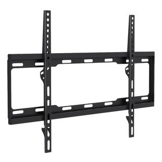 Fixed Panel HDTV Wall Mount for 37-inch to 70-inch TVs