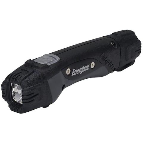 Energizer Hard Case Professional LED Task Light