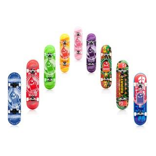 Rockboard Radiate Skateboard