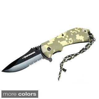 Pocket Knives Shop The Best Deals For Apr 2017