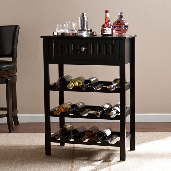 Porch & Den Hale Wine Table