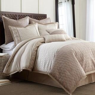 Amraupur Overseas Conway 8-piece Comforter Set