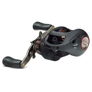 Ardent Apex Pro RH Fishing Reel