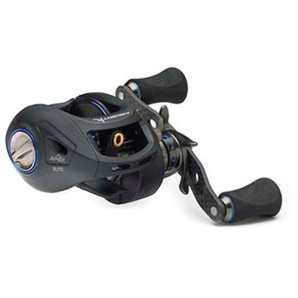 Ardent Apex Elite LH Fishing Reel