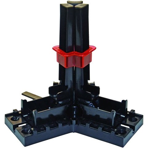 Bohning Complete Tower System