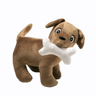 One Grace Place Puppy Pal Boy Stuffed Toy Dog