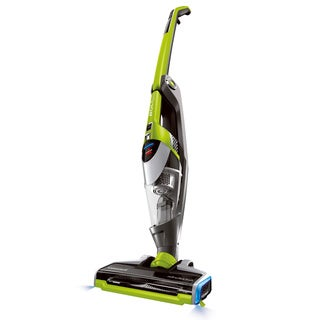 Bissell 13121 Bolt Ion Plus 2-in-1 Lightweight Cordless Vacuum