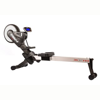 Stamina DT Pro Rowing Machine
