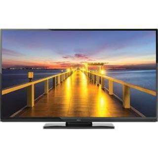 """NEC Display 65"""" LED Backlit Display with Integrated Tuner"""