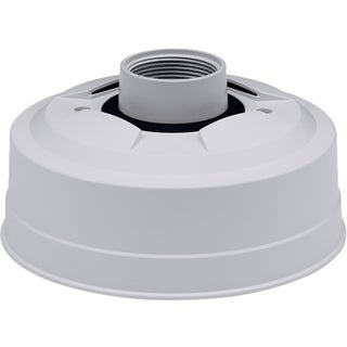 AXIS T94T01D Ceiling Mount for Network Camera