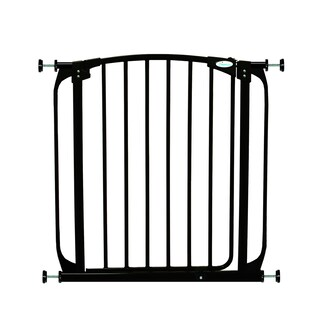 Dreambaby Auto Close Security Gate