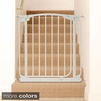 Dreambaby Auto Close Security Gate