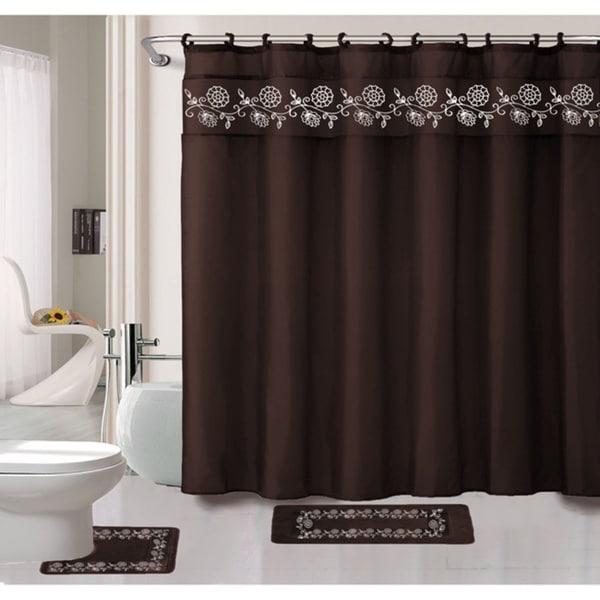 Vikings nfl complete bathroom accessories 5pc set - A m home decor set ...