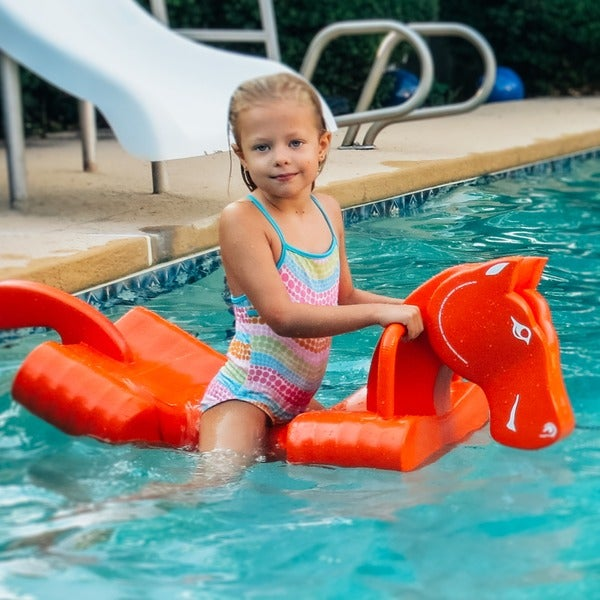 TRC Recreation Water Trotter Bahama Blue