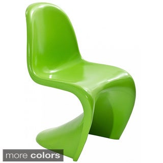 Shape Chair (Set of 2)