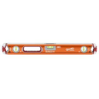 Savage 24-inch Magnetic Professional Box Beam Level|https://ak1.ostkcdn.com/images/products/9825683/P16990475.jpg?impolicy=medium