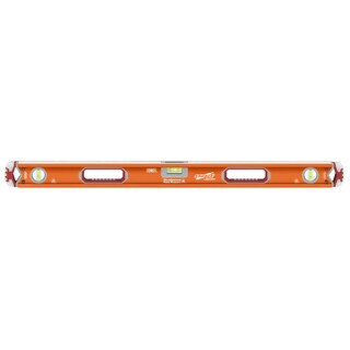 Savage 36-inch Magnetic Professional Box Beam Level