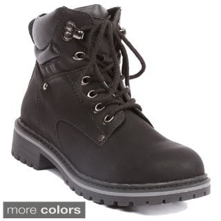 Fantastic  Hiker On Pinterest  Men39s Shoes Timberlands For Men And Men39s B