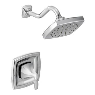 Moen Voss Chrome Moentrol Shower Fixture