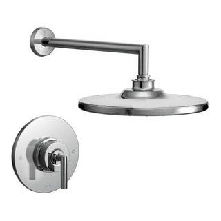 Moen Arris Chrome PosiTemp Shower Fixture