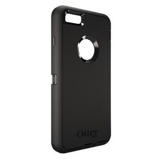 OtterBox iPhone 6 Plus 5.5-inch Defender Case
