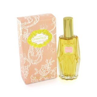 Dana Chantilly Women's 1-ounce Eau de Toilette Spray