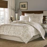 Stone Cottage Belvedere 4-piece Comforter Set