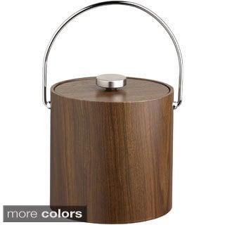 Woodcraft 3-quart Ice Bucket/ Lid