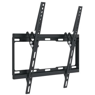 Tilting HDTV Wall Mount for 23-inch to 47-inch TVs