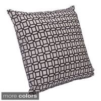 Bottega Decorative Throw Pillow