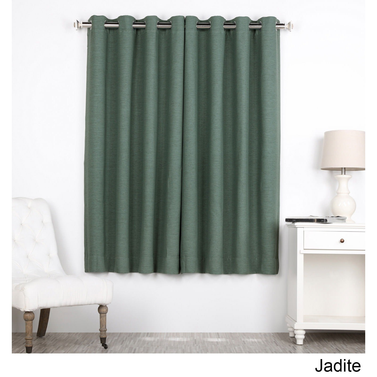 length bobbi curtains blackout eclipse p in pewter curtain drapes panel