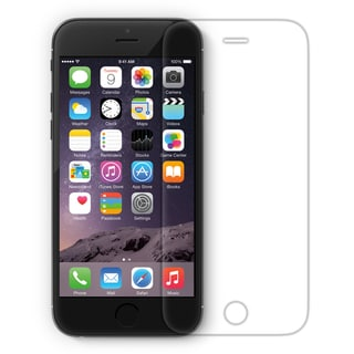 iPhone 6/ 6s Tempered Glass 4.7-inch Screen Protector
