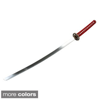 40.5-inch Dragon Collectible Katana Samurai Sword