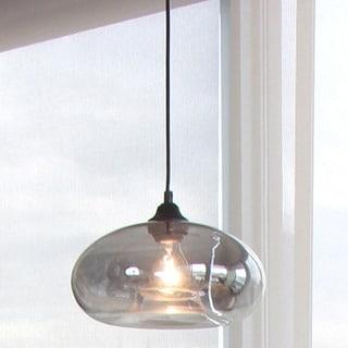 Torus Round Pendant Ceiling Lamp