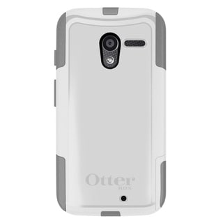 OtterBox 77-32124 Commuter Series Case for Motorola Moto X